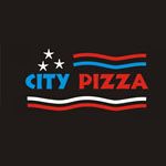 Pizzeria City Pizza (Europa II)  Logo